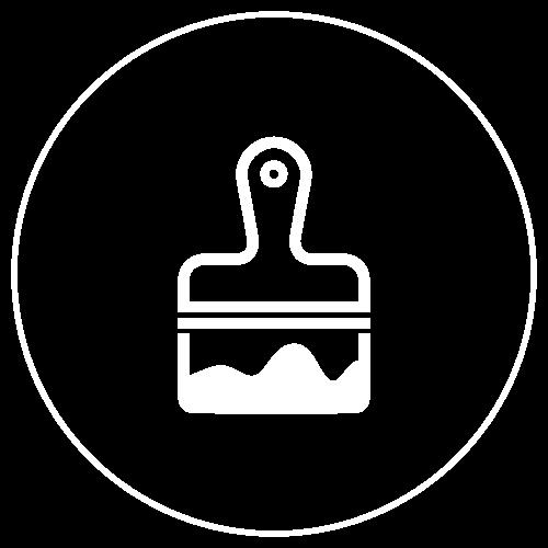 brushe icon