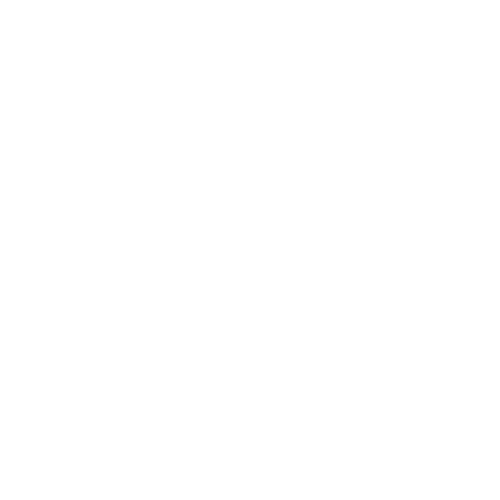 VOC Free Icon