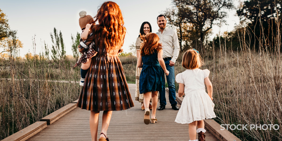 Country Chic Paint A Family Affair Slider